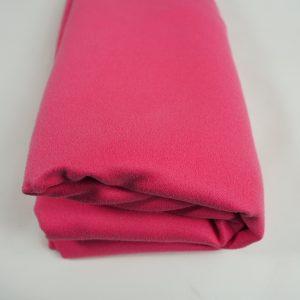 Mikrofibra na ręczniki koral